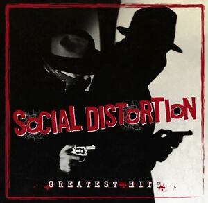 Social-Distortion-Greatest-Hits-New-CD