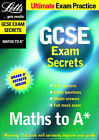 Maths to A* by Mark Patmore, Brian Seager (Paperback, 2003)
