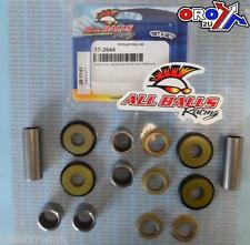 Honda CR125R CR250R 1978 - 1980 All Balls Swingarm Bearing & Seal Kit