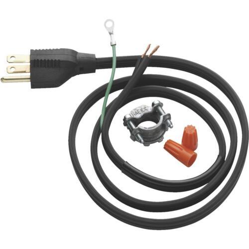 Insinkerator Power Cord Assembly