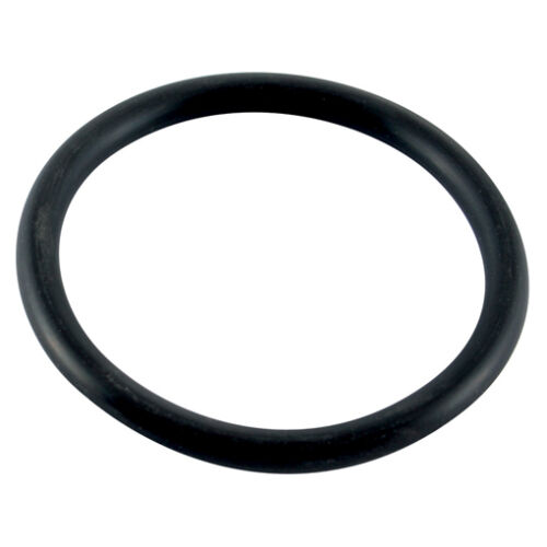 O Ring-Dichtung BS106 4.42x2.62mm Nitrilo 70 Pk20