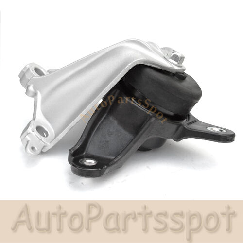 AT Trans Motor Mount For 08-12 Honda Accord 09-13 Acura
