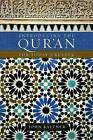 Introducing the Qur'an: For Today's Reader by John Kaltner (Paperback, 2011)