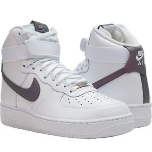 nike air force 1 high lv8