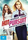 Hot Pursuit (DVD, 2015)