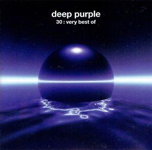 CD-DEEP-PURPLE-Very-best-of