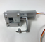PZ-15096D Metal Case Nose Landing Gear//E-retracts W// metal block 93*51*30.6mm