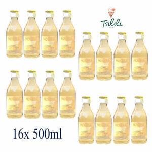 Tsilili-Mostra-Weisswein-lieblich-16x-500ml-Karaffe-mit-easy-open-cap