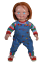 Trick-Or-Treat-Studios-Chucky-Child-039-s-Play-2-Good-Guys-Doll-Licensed-IN-STOCK thumbnail 3