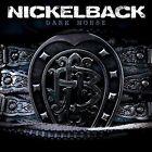 Dark Horse by Nickelback (CD, Nov-2008, Roadrunner Records)