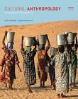 Cultural Anthropology: An Applied Perspective by Susan Andreatta, Gary P. Ferraro (Paperback, 2014)
