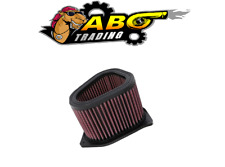C90 K /& N Air Filter SU-1598 Suzuki VL1500