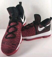 huge discount 66e31 47930 item 2 Nike Zoom KD9 IX GS Kevin Durant 855908-610 Hard Work Basketball  Size 6.5Y NEW -Nike Zoom KD9 IX GS Kevin Durant 855908-610 Hard Work  Basketball Size ...