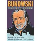 Bukowski for Beginners by Carlos Polimeni (Paperback, 2015)