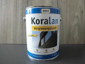 KORA-VERGRAUUNGSLASUR-F-AUSSEN-HOLZ-LASUR-10-L-SILBERGRAU-RAL-7001-17-00-l