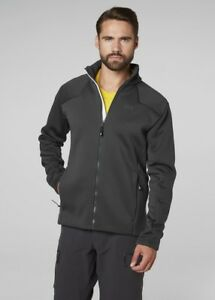 Is Helly Rapid S Image Hansen Fleece Jacket Men Loading 039 Ap4ndv1nW