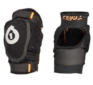 661-sixsixone-rage-elbow-air-bike-mtb-bmx-pads-protectors-arm-guards
