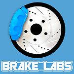 Brakelabs-Brake Parts