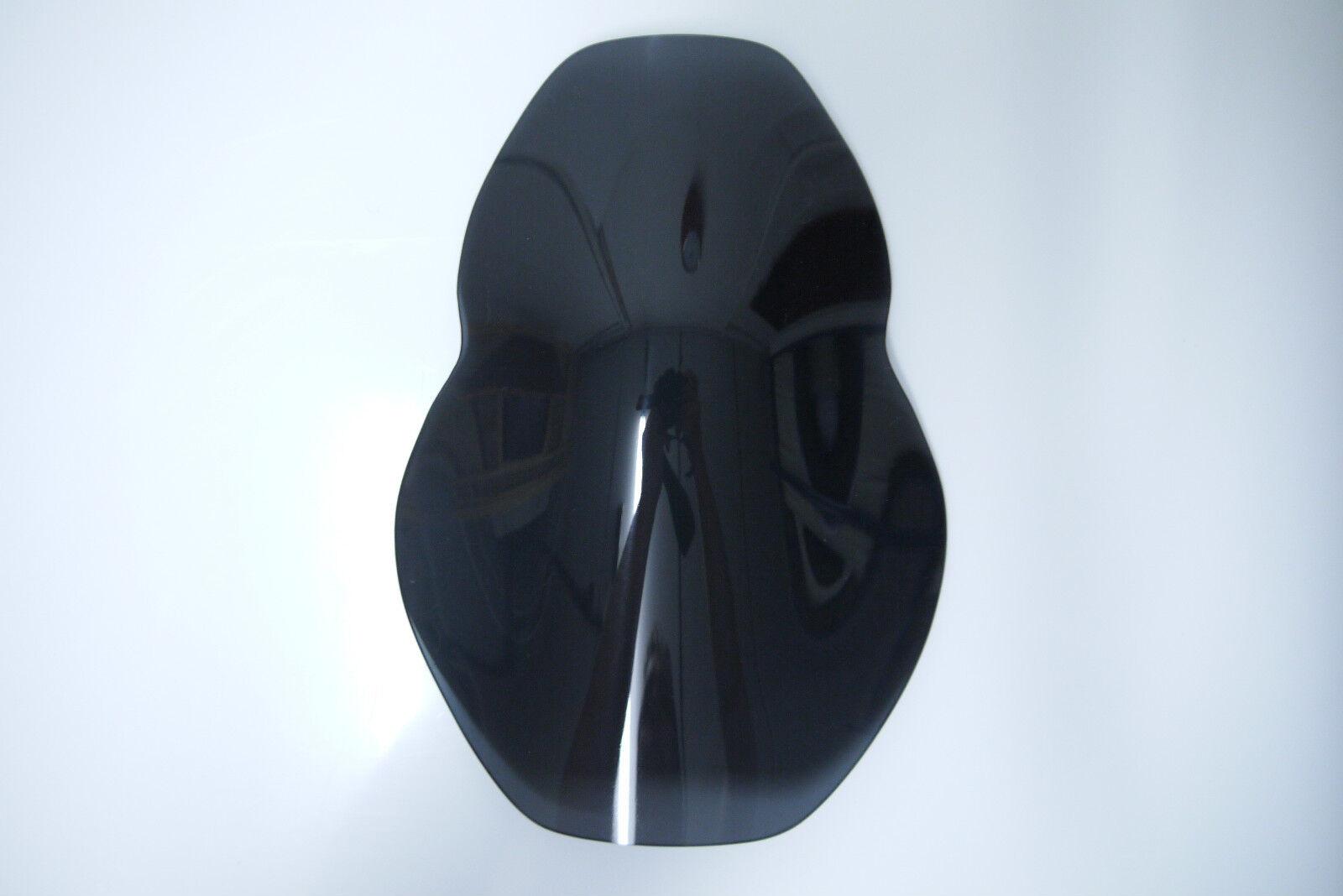 KTM ADVENTURER SLIPSCREENS HEADLIGHT PROTECTOR to fit KTM 990 SUPERDUKE