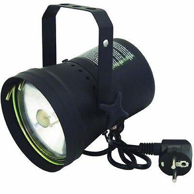 Licht-effekte Bühnenbeleuchtung & -effekte Gewidmet Eurolite T-36 Pinspot Par 36 Discokugel-pin-spot Punktstrahler Scheinwerfer Neu Rheuma Und ErkäLtung Lindern