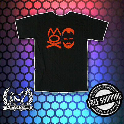 """Bray Wyatt /""""Yowie Wowie/"""" 7/"""" AEW WWE Elite Basic Retro Figure T-Shirt"""