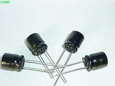 20 1500uf 6.3V 105/' LOW IMPEDANCE SMD ELECTROLYTIC NACZ152M6.3V10X10.5 QTY
