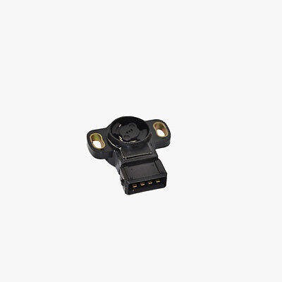 New Throttle Position Sensor for Mitsubishi Diamante 1997-2004