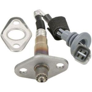 Oxygen Sensor-OE Style DENSO 234-4163 fits 01-03 Toyota Sienna 3.0L-V6