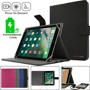 hot sales 7122f df7a3 Details about Apple iPad Pro 9.7