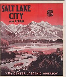 salt lake city paper Salt lake city 71 ° traffic wwwsltribcom  pricing you can count on same price for each day of the week for either deseret news or the salt lake tribune, our .
