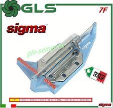TAGLIAPIASTRELLE SIGMA 7F TAGLIA PIASTRELLE SERIE STANDARD CM. 37 C/PIANO ME