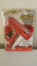 SUREBONDER PT-290 Dual Temperature GLUE GUN Palm-Trigger NEW/SEALED