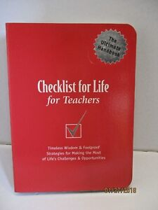 Checklist-For-Life-For-Teachers-by-Checklist-for-Life