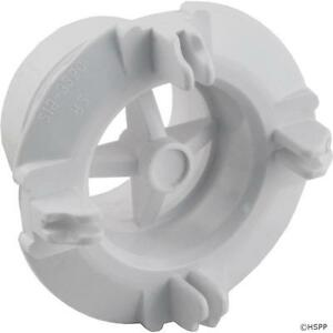 Spa Hot Tub Suction Port Cover Wall Fitting Bulk Head