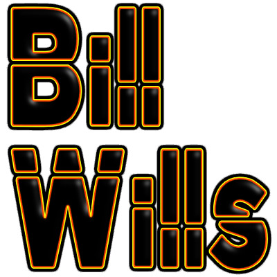 Bill Will Recycle