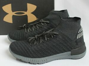 under armour highlight delta 2 review