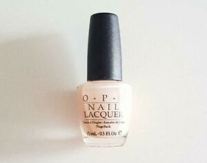 OPI-Romantic-Retreat-NL-R38-Black-Label
