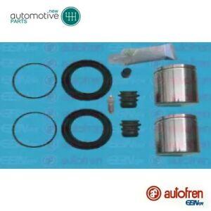 Front-Brake-Caliper-Repair-Kit-D41767C-for