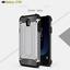Pour-Samsung-Galaxy-J3-J5-J7-Pro-2017-Antichoc-Protection-Armure-Etui-Rigide miniature 15