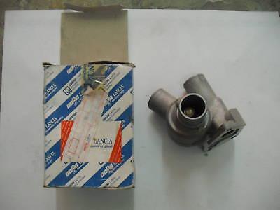 tubo pompa acqua lancia delta 5999750 pipe water pump