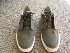 3fe6192ff857d5 item 6 Nike Air Jordan Green Suede Sneakers Men s Shoes Size US 9  428902-200 -Nike Air Jordan Green Suede Sneakers Men s Shoes Size US 9  428902-200