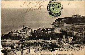 CPA-Monaco-Monte-Carlo-Vue-generale-477098