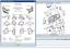 thumbnail 9 - Mitchell Estimate Ultramate APRIL-2021 (v.7.1.241) Collision,Parts,Estimator
