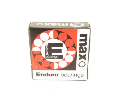 Enduro Max Cartridge Bearing 6900 2RS 10x22x6mm