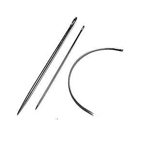 Bookbinding-Needles