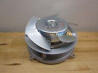 Fanuc Spindle Motor Fan A90l-0001-0442r