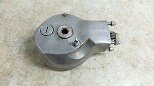 95-Kawasaki-VN-1500-VN1500-Vulcan-rear-back-final-drive-gear-hub-differential