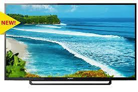 Sony 40R352E Full HD LED - Imported