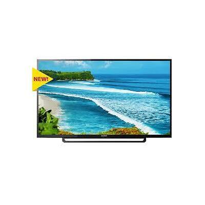 "SONY BRAVIA 40"" 40R352E FULL HD LED TV 2017 MODEL 40 R35E +DEALERS WARRANTY !!"