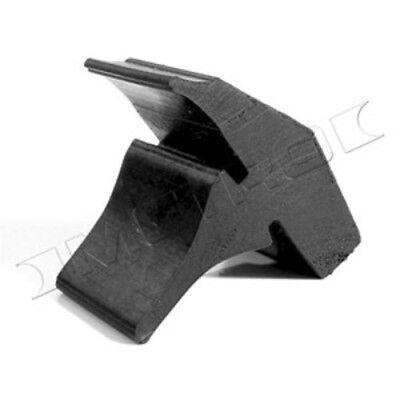 hood stop buffer to fender bumper autozone metro hf 25 ebay. Black Bedroom Furniture Sets. Home Design Ideas